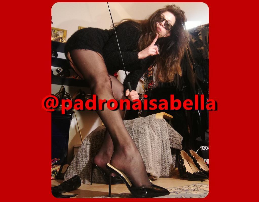 @padronaisabella