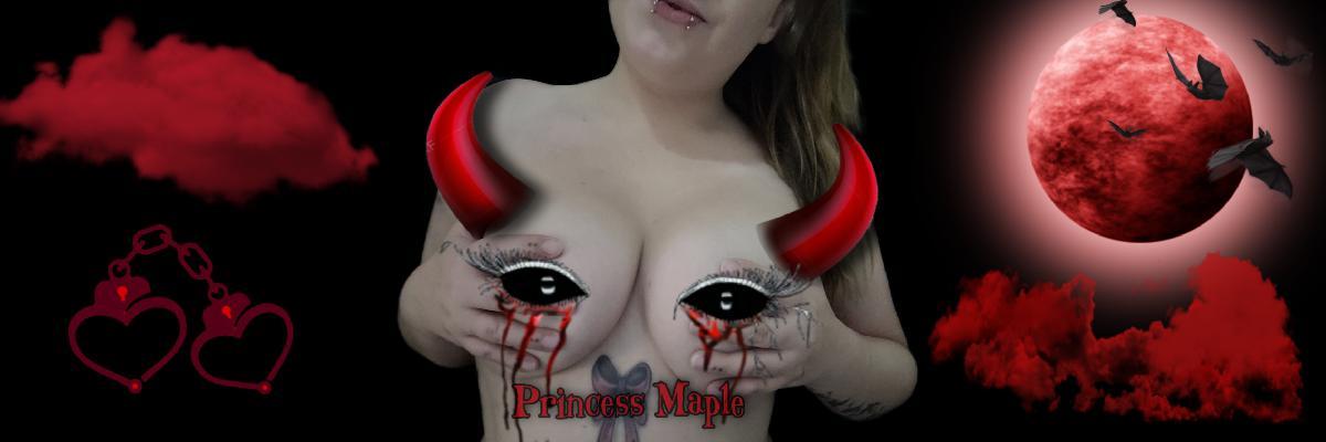 @princessmaple