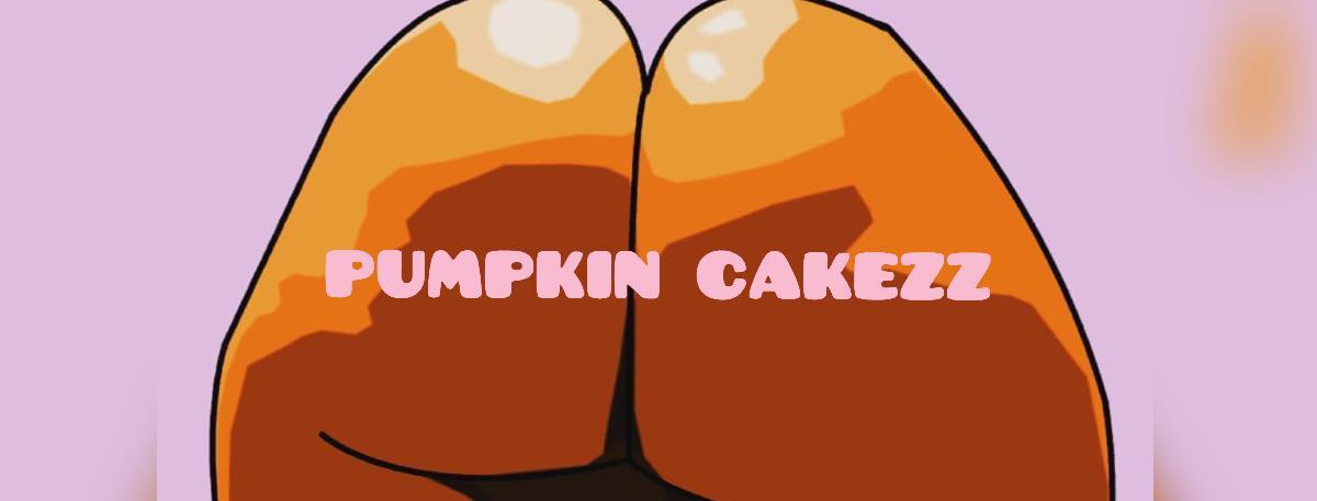 @pumpkincakezz