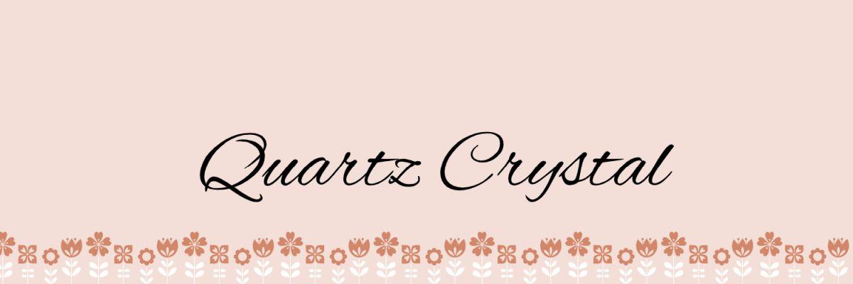 @quartzcrystal6