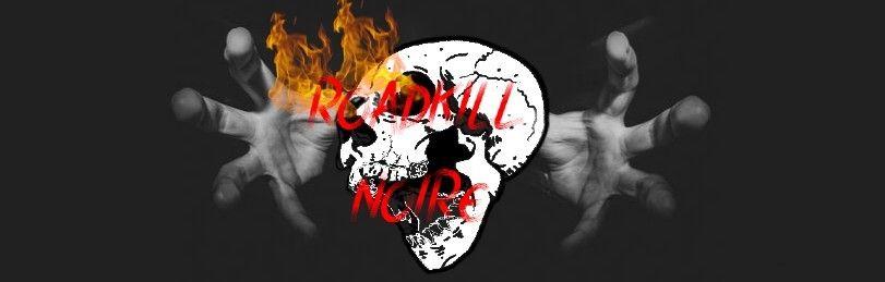 @roadkillnoire