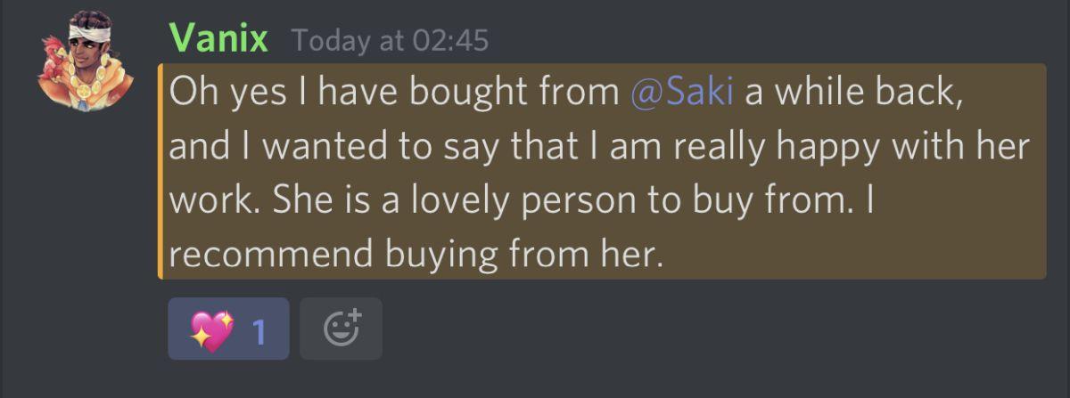 @sakissocks