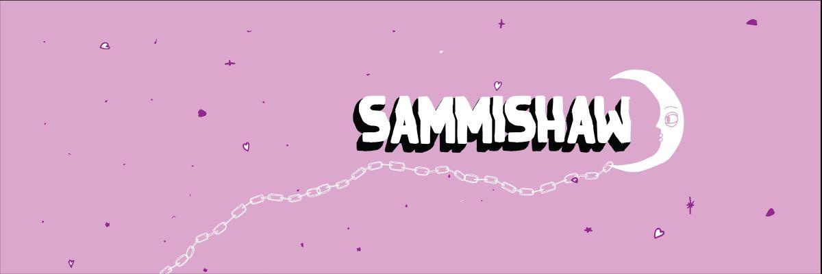 @sammishaw