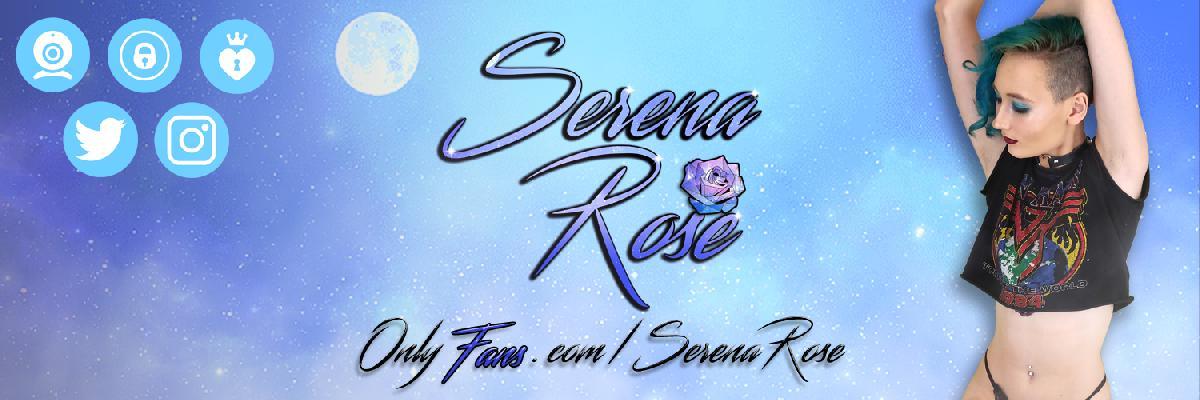 @serenarose