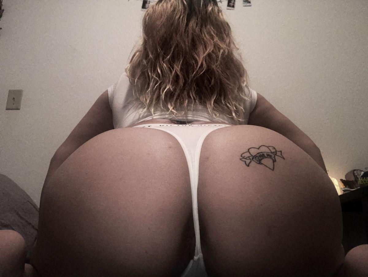 @sexi_lexi_00
