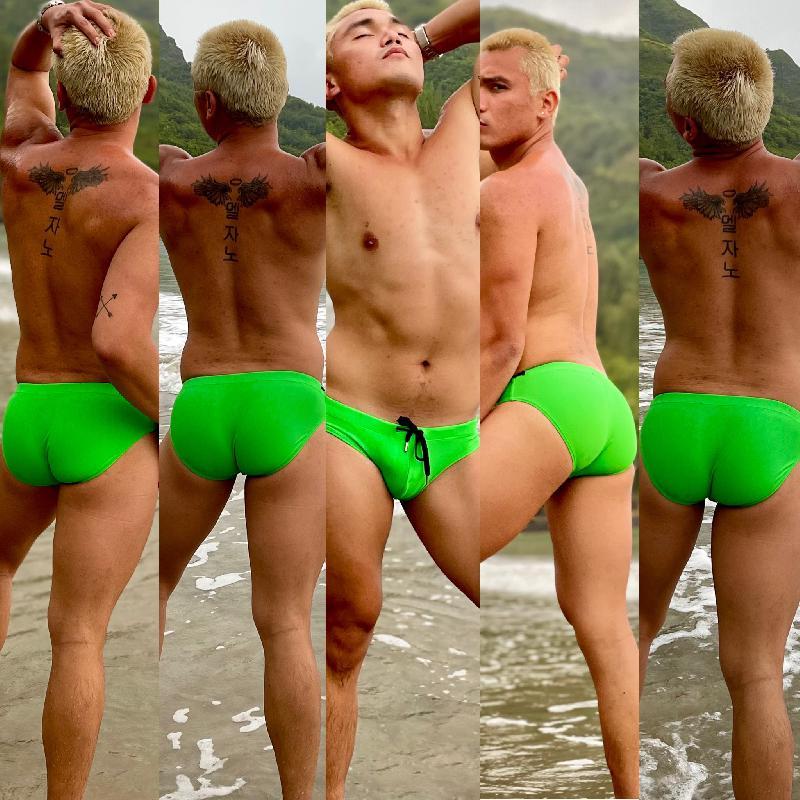 Free nudes of Jayden Hernandez onlyfans leaked