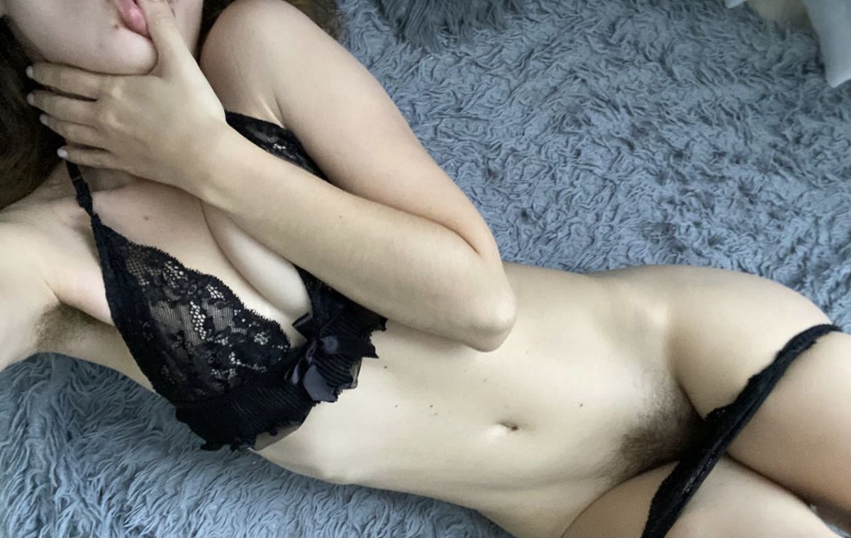 @sexymissme