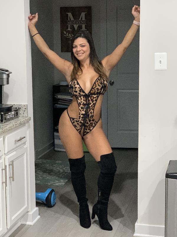 @sexyswinglatinos69