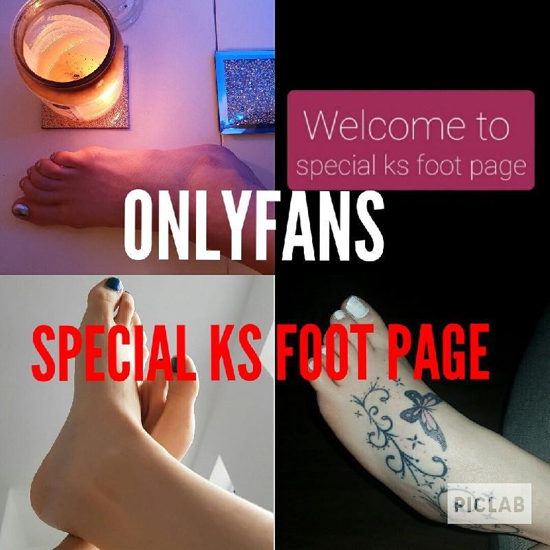 @specialksfootpage