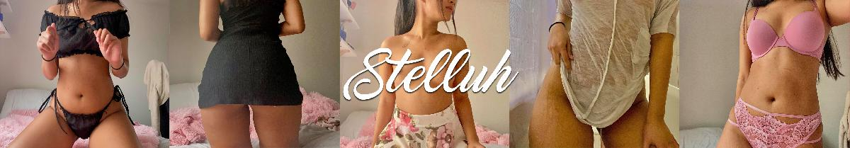 Free nudes of Stella SEXTING QUEEN 1.4 onlyfans leaked