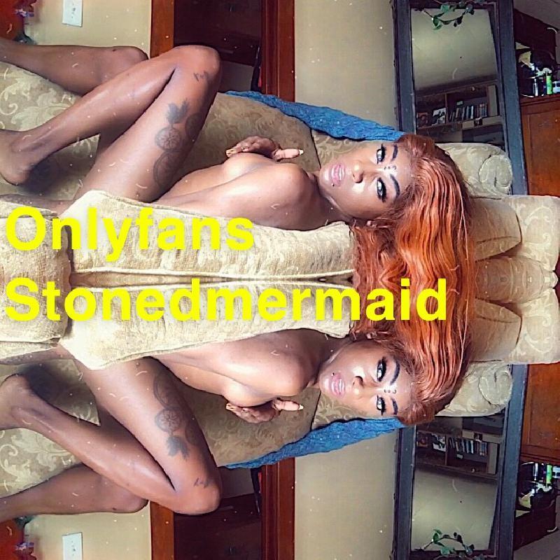 @stonedmermaid