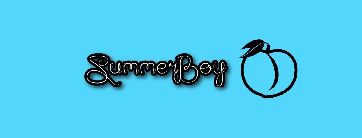 @summerboytwink