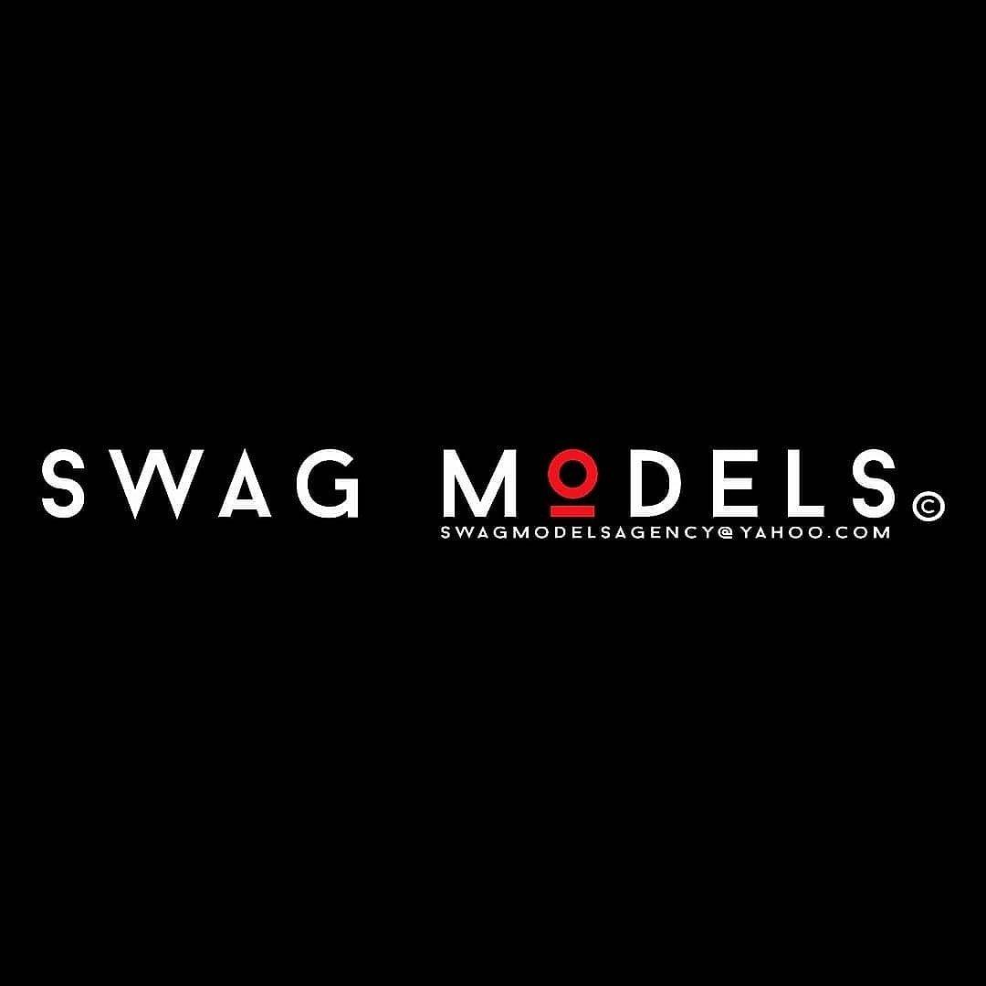 @swag_models