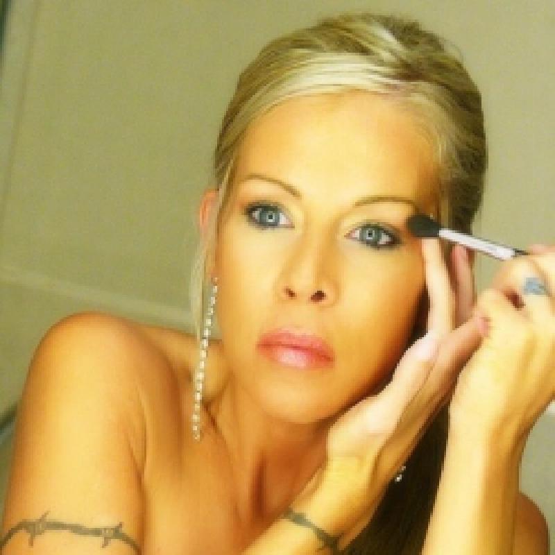 Free nudes of Tabitha Stevens onlyfans leaked
