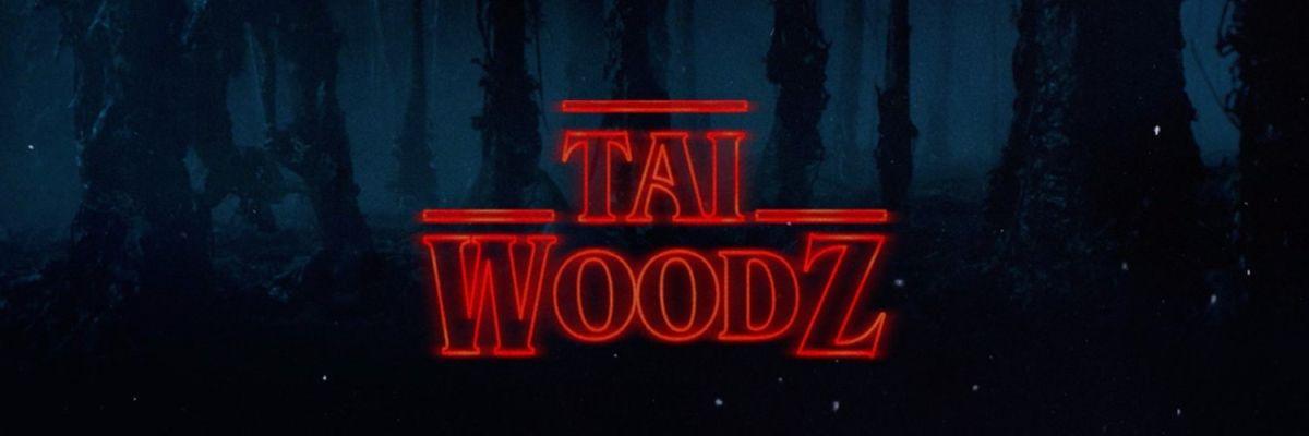 Tai Woodz photos