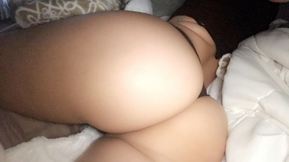 @tallesttreeyouclimb