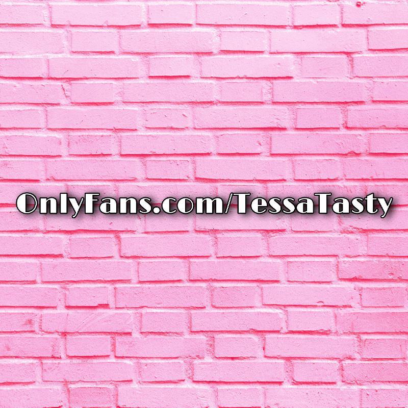 @tessatasty