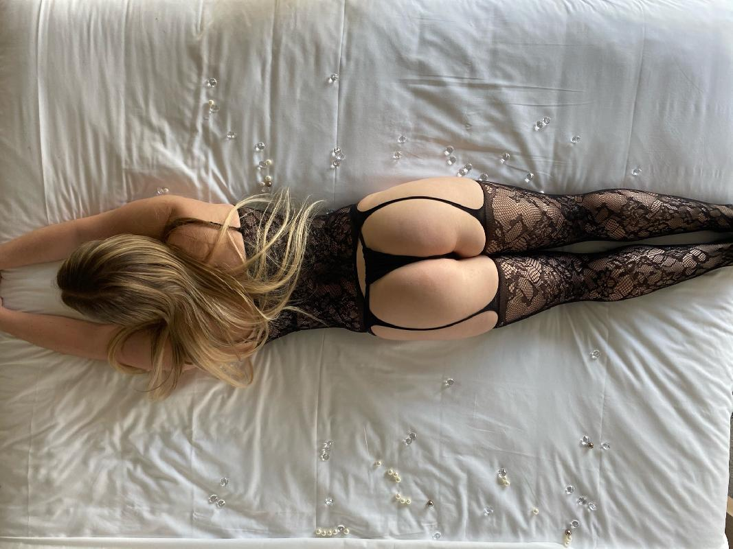 Free nudes of XXX SUBMISSIVE JEWEL onlyfans leaked