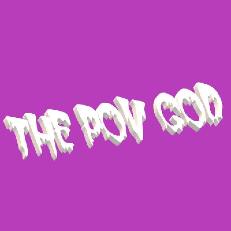 @thepovgod