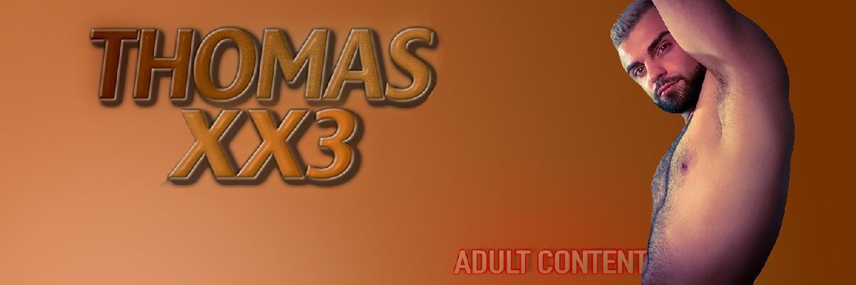 @thomasxx3