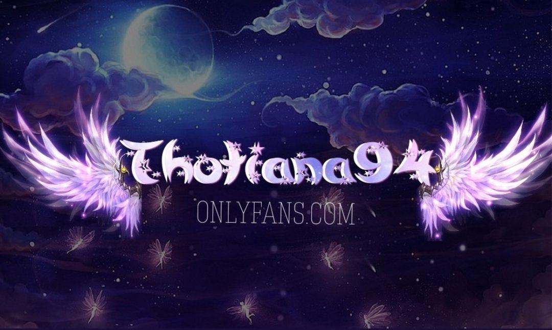 @thotiana94