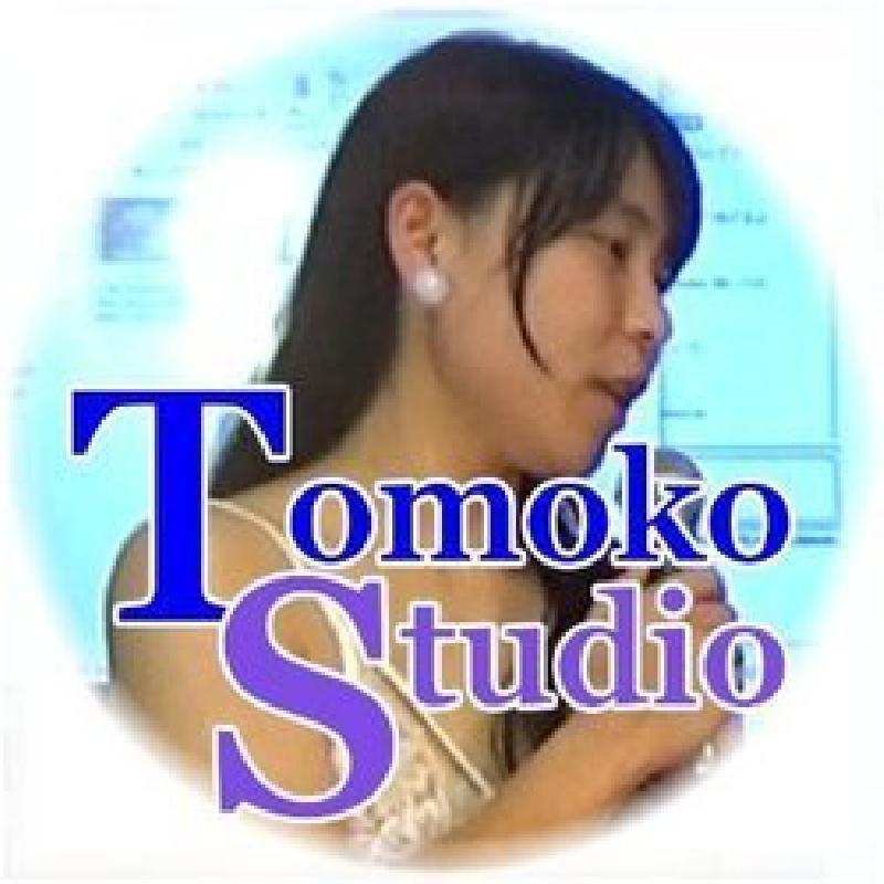 @tomokostudio
