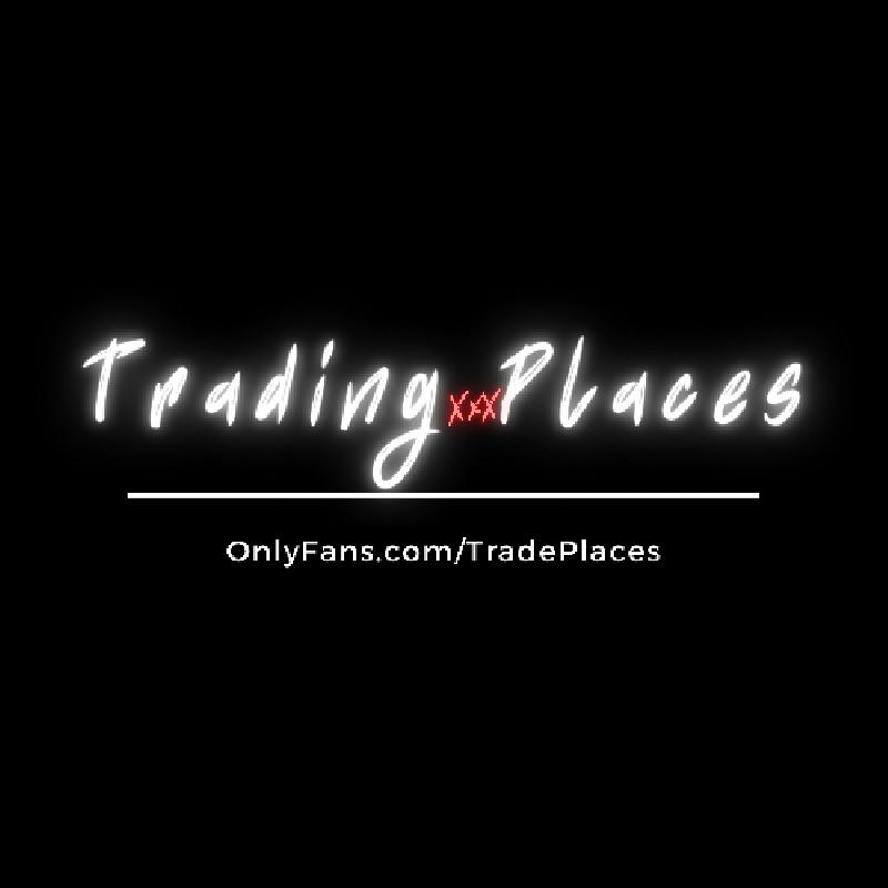 @tradeplaces