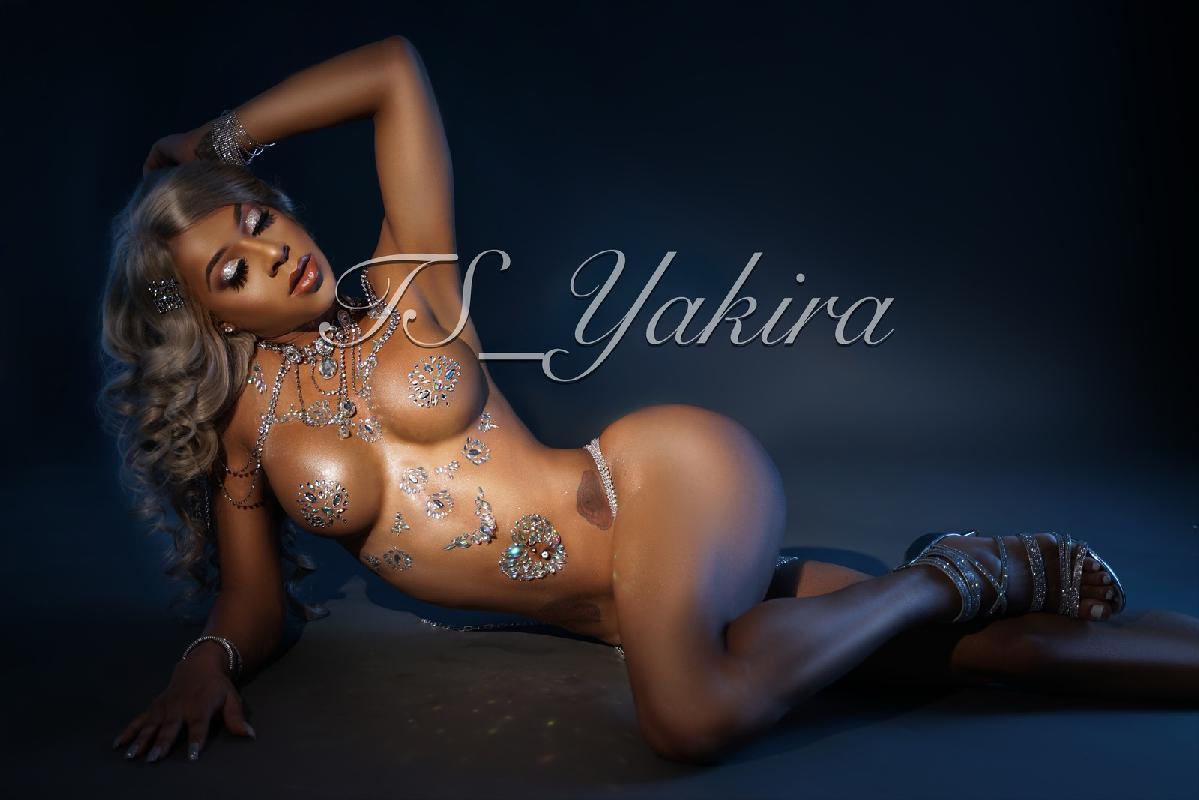 @tsyakira