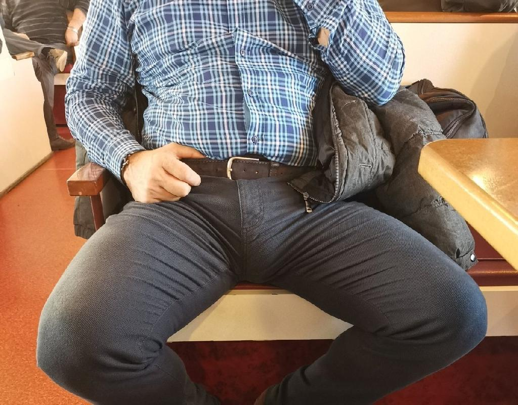 Free nudes of TurkishBulge344 onlyfans leaked