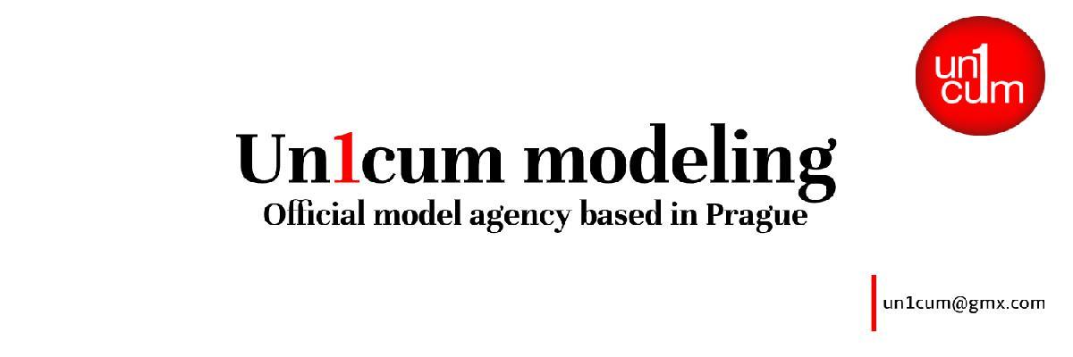 @un1cum_modeling photos