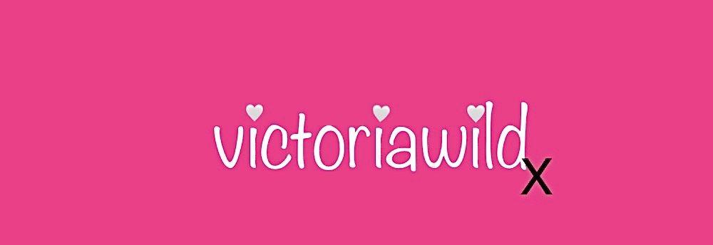 @victoriawildx