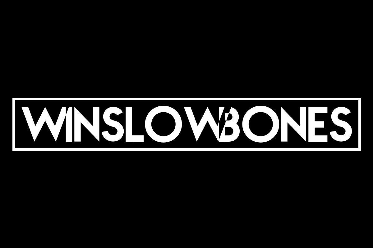 @winslowbones