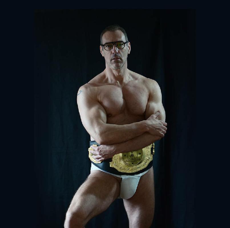 @wrestlingmalefr