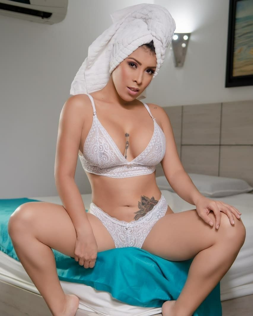 Free nudes of Yaumary Cceres onlyfans leaked