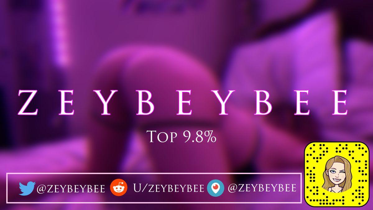 @zeybeybee